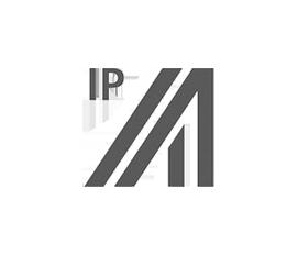 Alpha IP