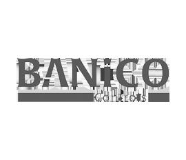 BANICO