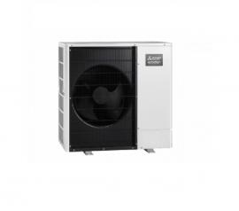 PUHZ-W-Standalone unit 600×600